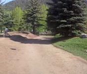 EagleVail Parks, Fields & Pump Track