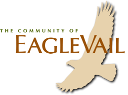 The Community of EagleVail
