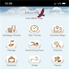 The New EagleVail App