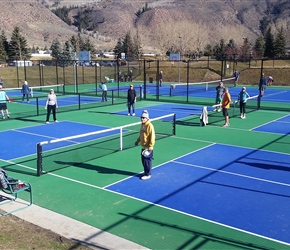 pickelball courts thanksgiving weekend.jpg