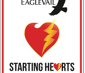 Starting Hearts Sign.png